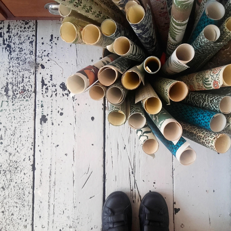 london-paper-tour, paper-tour, city-guide, papier, paper, londres, london, julie-auzillon, guide-london, guide-londres, guide-papier, guide-paper, visit-london, paper-shop, paper-shop-london, boutique-papier-londres