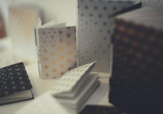 reliure-art, reliure-creation, bookbinding, reliure-papier, paper-bookbinding, julie-auzillon