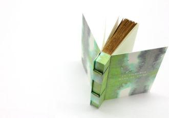reliure-art, reliure-creation, reliure-france, bookbinding, art-bookbinding, creation-bookbinding, french-bookbinding, paper-bookbinding, reliure-papier, julie-auzillon, obi-ori-dome, reliure-obi-ori-dome, bookbinding-obi-ori-dome
