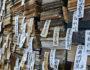 kyoto-paper-tour, paper-tour, city-guide, papier, paper, kyoto, julie-auzillon, guide-kyoto, guide-japan, guide-papier, guide-paper, visit-kyoto, paper-shop, paper-shop-kyoto, boutique-papier-kyoto, paper-japan
