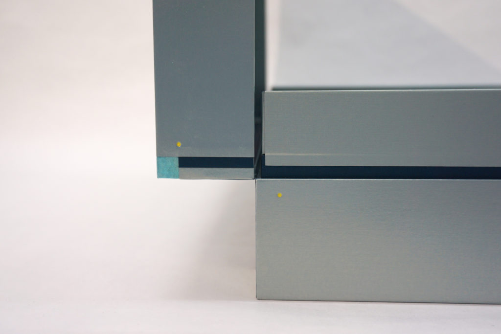coffret, boite, boite-reliure, reliure, bookbinding, reliure-contemporaine, bookbinding-box, artisanat-art, craft, papier, paper, julie-auzillon