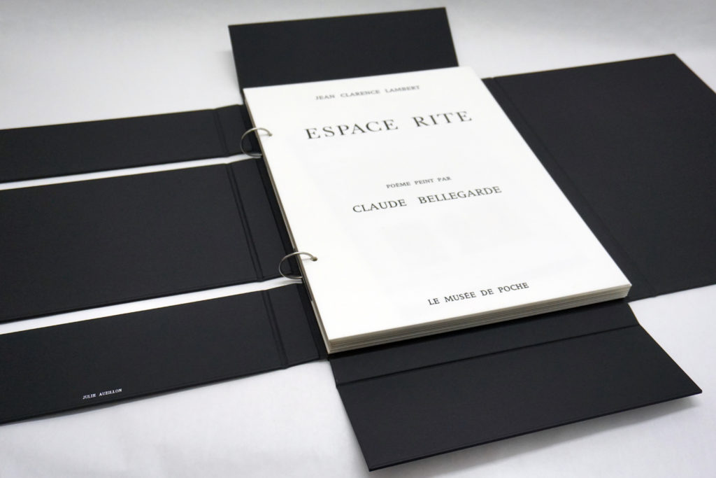 coffret, boite, boite-reliure, reliure, bookbinding, reliure-contemporaine, bookbinding-box, artisanat-art, craft, papier, paper, julie-auzillon, boite-chemise, chemise-livre