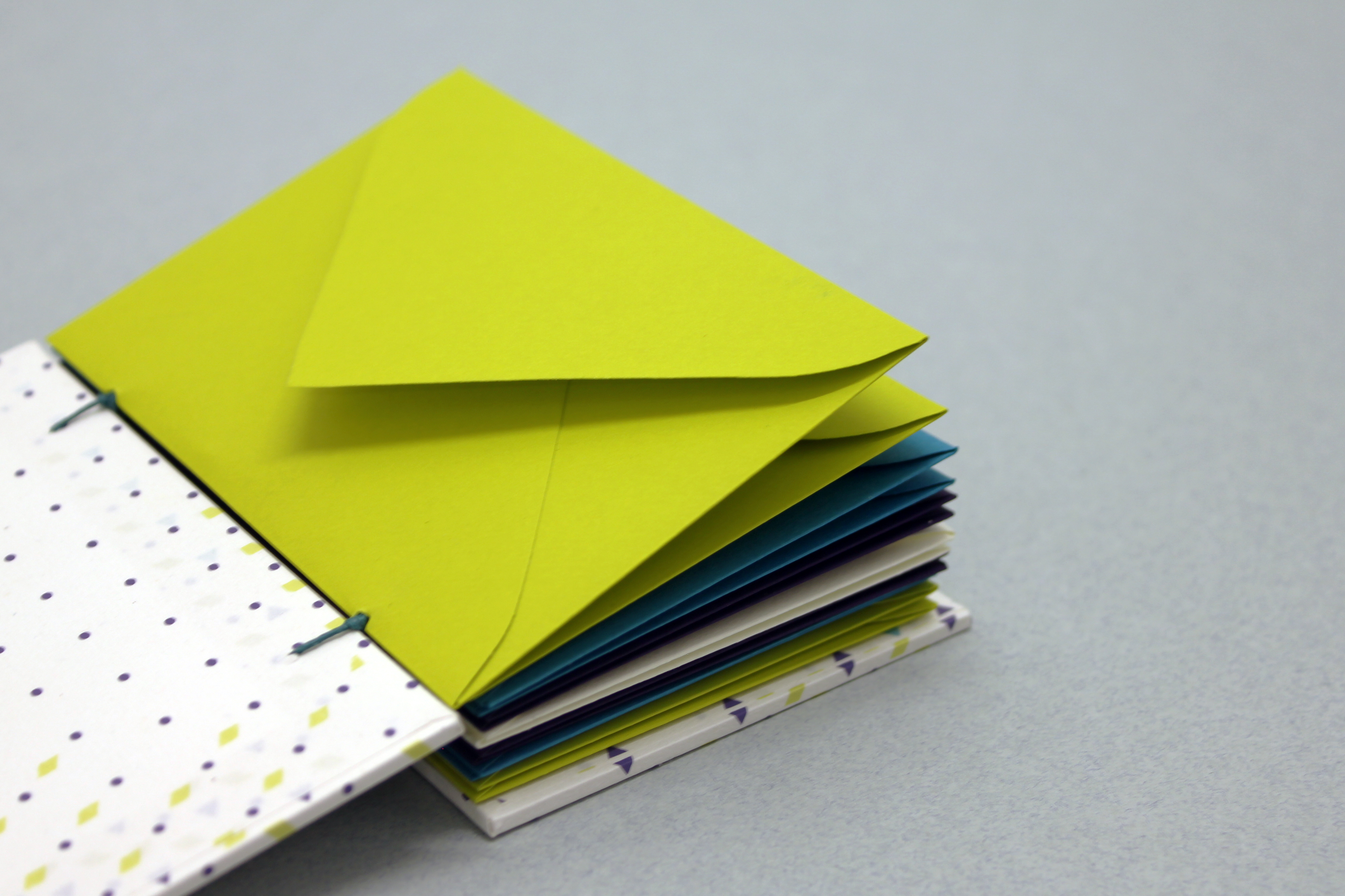 reliure, bookbinding, carnets, papeterie, livre-or-enveloppes, reliure-copte, livre-or-mariage, papeterie-art, notebook
