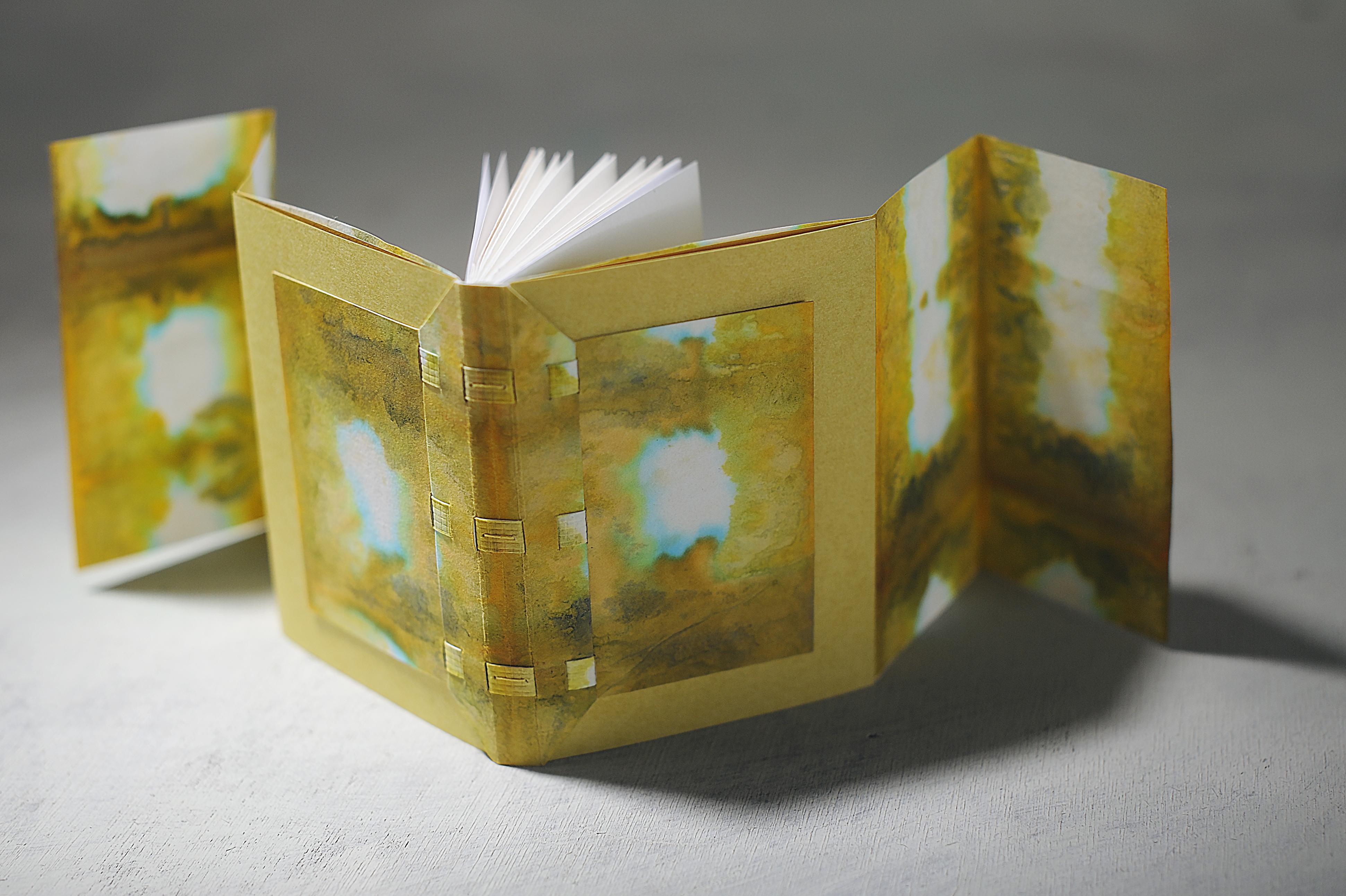 reliure-origata-papier, origata-binding, origata-bookbinding, orizomegami, reliure, bookbinding, reliure-art, reliure-creation, reliure-contemporaine, julie-auzillon