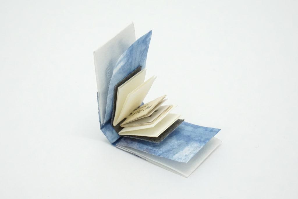reliure-origata-papier, origata-binding, origata-bookbinding, orizomegami, reliure, bookbinding, reliure-art, reliure-creation, reliure-contemporaine, julie-auzillon, mini-book, mini-livre, mini-reliure, mini-bookbinding, tiny-book, tiny-bookbinding, miniature-book, miniature-bookbinding