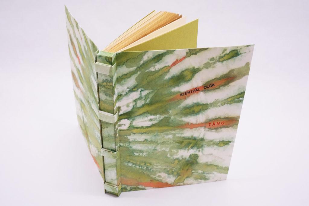 reliure-art, reliure-creation, reliure-france, bookbinding, art-bookbinding, creation-bookbinding, french-bookbinding, paper-bookbinding, reliure-papier, julie-auzillon, obi-ori-dome
