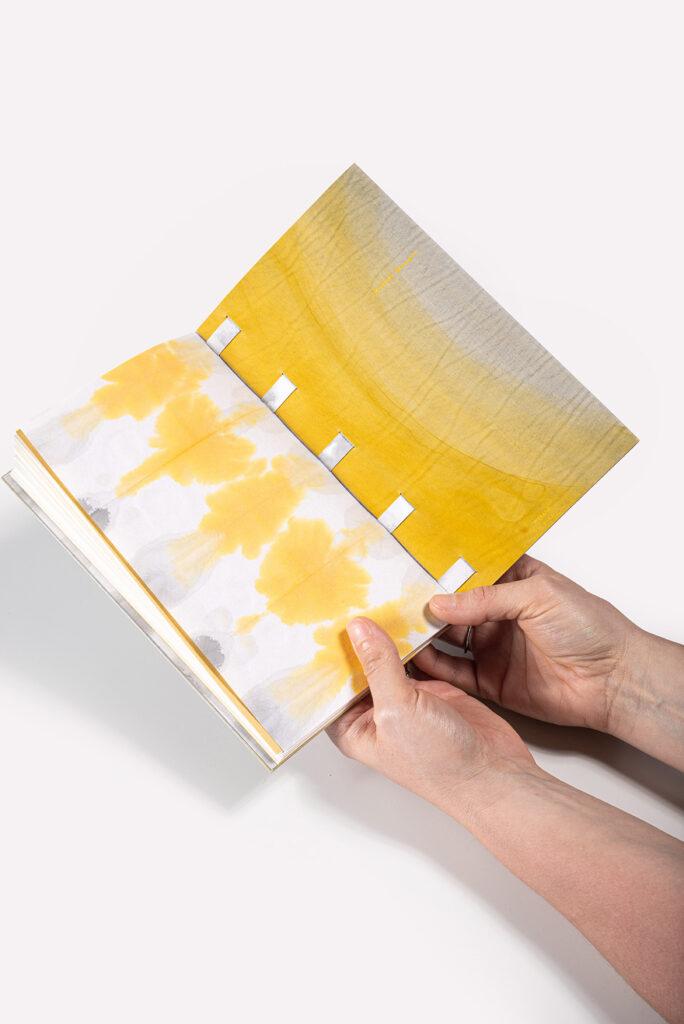 origata-binding