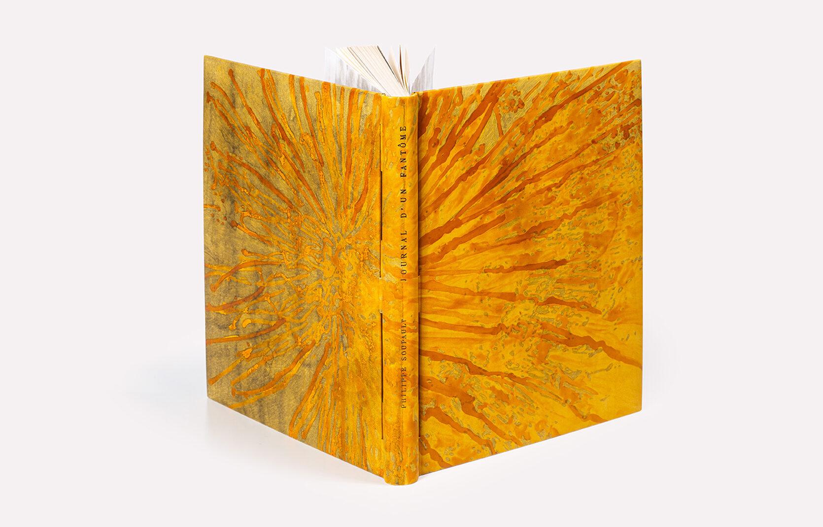 reliure-a-tiges, rod-binding, reliure-tige, reliure-charniere, reliure-piano, bookbinding, reliure, reliure-art, reliure-contemporaine, fine-binding, julie-auzillon, livres-rares